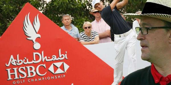 Giles Morgan vom Bankenriesen HSBC hat Klartext geredet und Reformen im Golfsport gefordert.