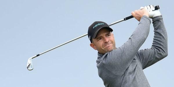 Marcel Schneider Madeira Islands Open