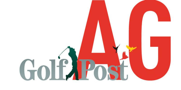 Das Kölner Online-Magazin firmiert zukünftig als Golf Post AG. (Quelle: Golf Post)