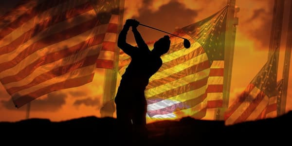 College-Golf USA