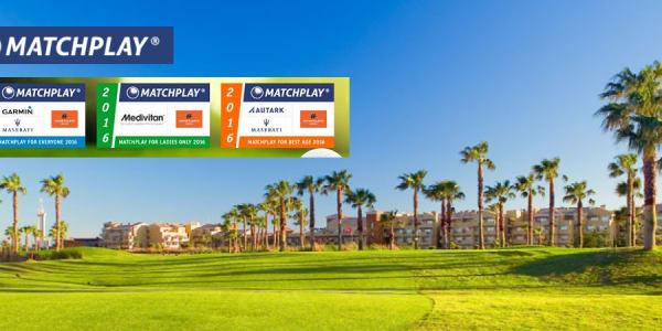 Im Elba Costa Ballena Beach & Thalasso Resort in Càdiz findet das Bundesfinale statt. (Foto: Golf Post)