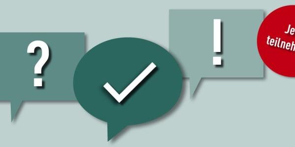 Umfrage zum Deal der Woche: Jetzt mitmachen! (Bild: Golf Post)