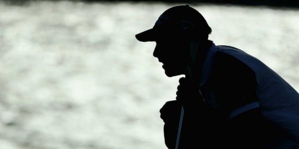 Mit seinem Sieg bei der Open Championship holte Henrik Stenson als erster Skandinavier einen Majortitel.