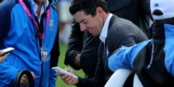 Welche Themen haben die Golf Post Leser im Jahr 2016 am meisten geklickt? (Foto: Getty)