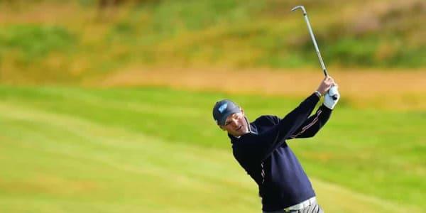 Golf Post hat pünktlich zum Comeback den Golfschwung von Martin Kaymer unter die Lupe genommen. (Foto: Getty)