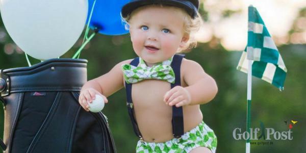 Praktikum bei Golf Post: Wir suchen Nachwuchs. (Foto: Instagram.com/Mrs_Graham23)