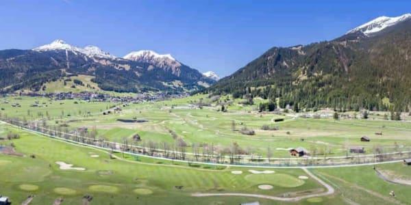 Werden Sie jetzt Fern-Vollmitglied im GC Tiroler Zugspitze.