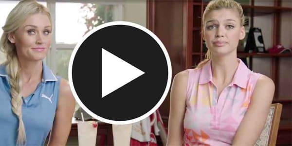 Blair O'Neal und Kelly Rohrbach erklären, welche Etikette-Verletzungen