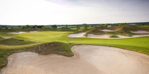 Mitgliedschaft bei GOLF absolute im Golf Post Special. (Foto: GOLF absolute)