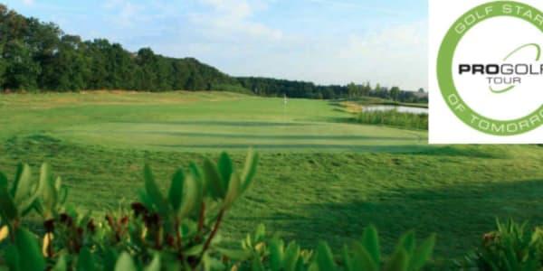 Die Pro Golf Tour geht in der Saison 2018 zum ersten Mal mit einem Matchplay Event an den Start. (Foto: Pro Golf Tour)