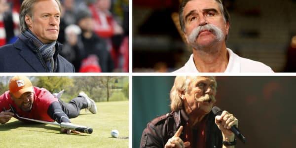 Foto: Golf Post