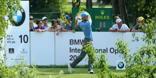 BMW-International-Open-Martin-Kaymer