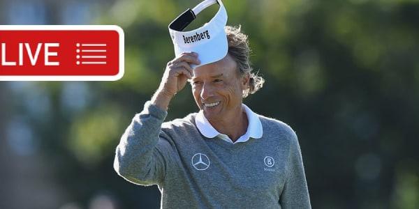 Bernhard-langer-champions-tour