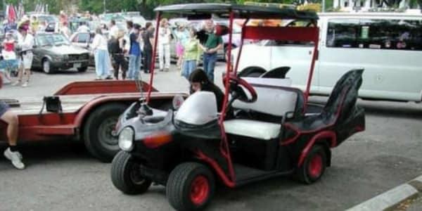 golf-carts-die-zehn-verrueckesten