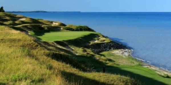 golfplaetze-die-zehn-schwierigsten