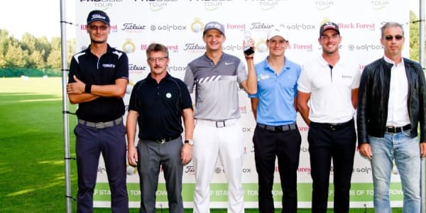 pro-golf-tour-matchplay