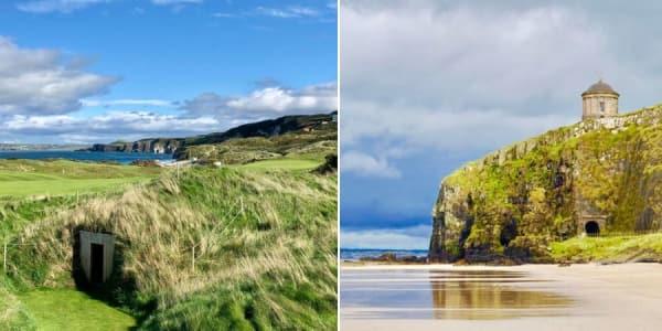 golf-in-nordirland-reisebericht