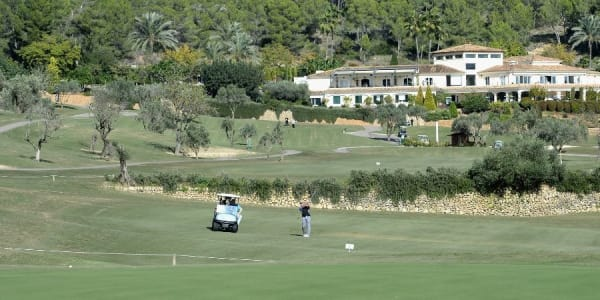 golflclub-der-zukunft