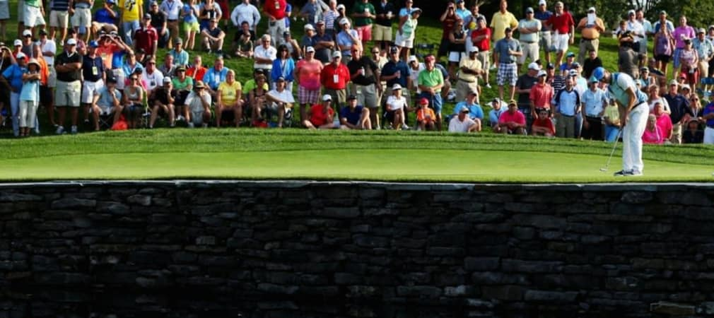 Martin-Kaymer-PGA-Championship