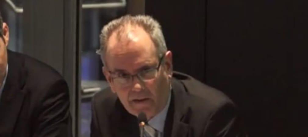 Klaus Dallmeyer