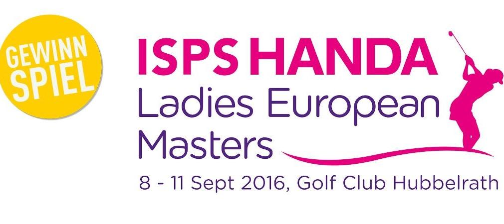 Golf Post und die Allianz verlosen 2 x 2 VIP Tickets für das Ladies European Masters im GC Hubbelrath. (Foto: Golf Post)