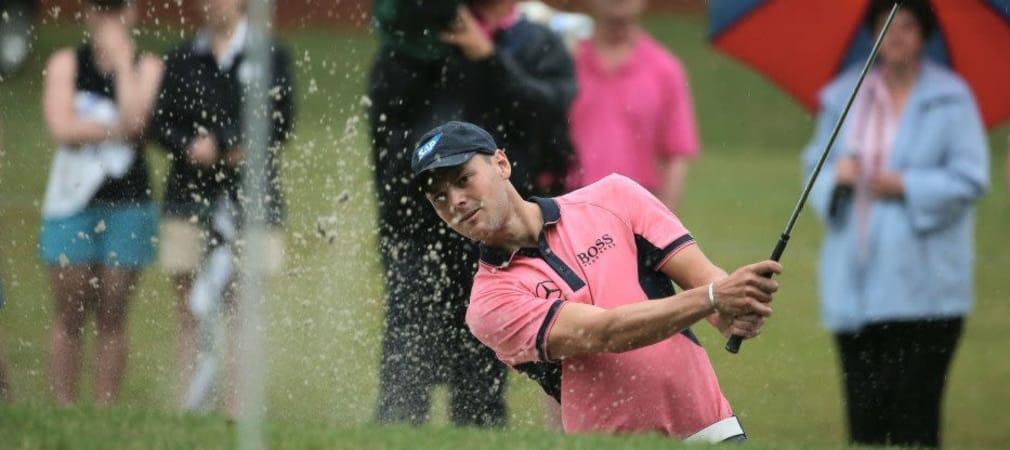 Im Golf Post Talk analysieren unsere Experten natürlich den großartigen Sieg von Martin Kaymer bei der Players Championship.