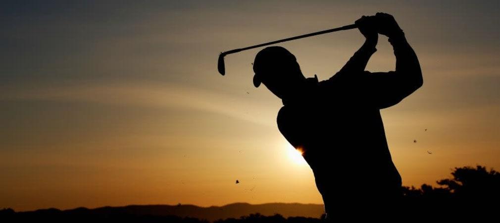 Die European Tour ist in dieser Woche im PGA Catalunya Resort bei der Open de España zu Gast.