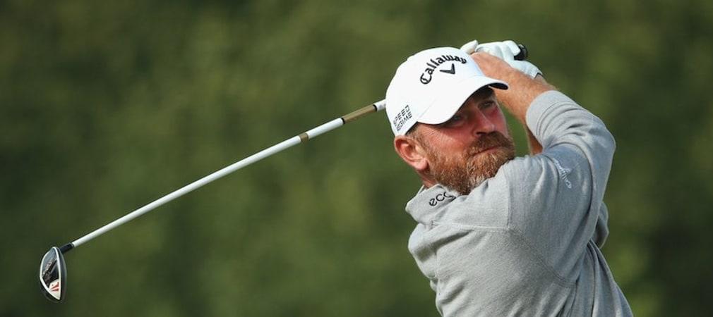 Thomas Bjørn hat eine sehr erfolgreiche Ryder-Cup-Bilanz. (Foto: Getty)
