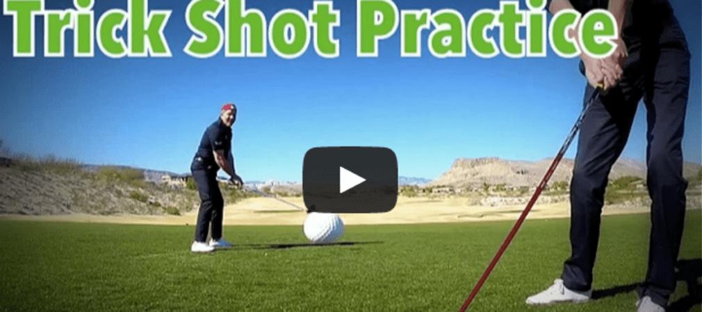 Video__Trick_Shots_mit_den__Golf_Trick_Shot_Boys
