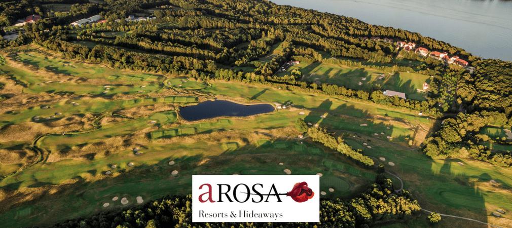 Richtig Urlaub machen in einem der vier A-ROSA Resorts. (Foto A-ROSA Resorts)