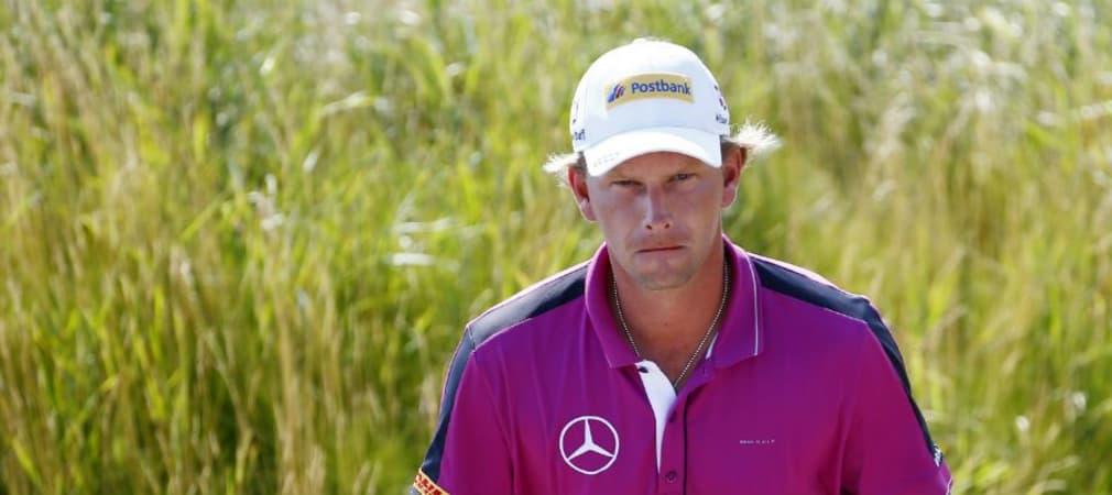 Marcel Siem Web.com Tour PGA Tour
