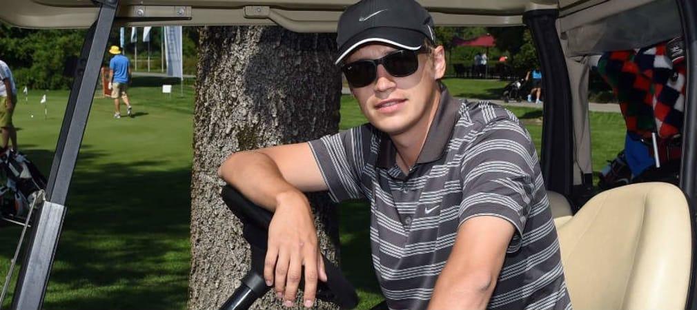 Tim Bendzko feierte 2011 mit dem Hit