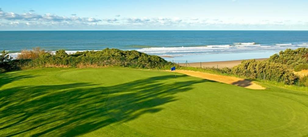 Genießen Sie 7 Tage Golfurlaub in Andalusien mit ****-Hotel und 5x18 Loch. (Foto: H&H)