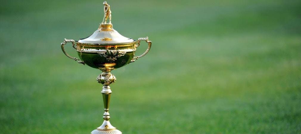 Ryder Cup 2022 in Europa: Doch wo genau geht es hin? (Foto: getty)