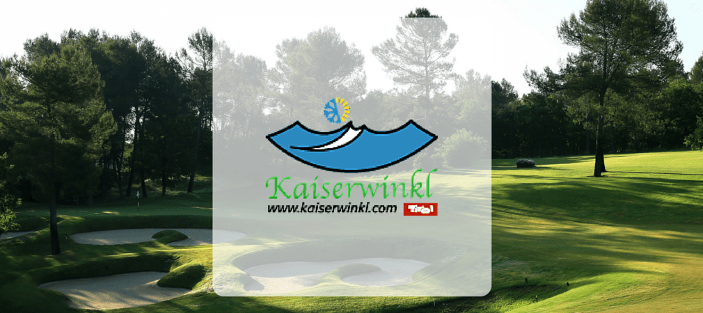 Golfwoche Kaiserwinkl (Foto: Golf Post)