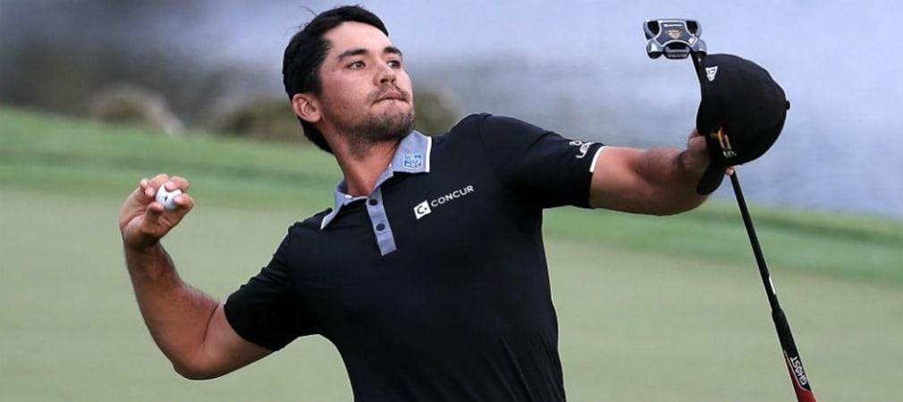 Jason Day sichert sich beim Arnold Palmer Invitational seinen achten PGA-Tour-Erfolg. (Foto: Getty)