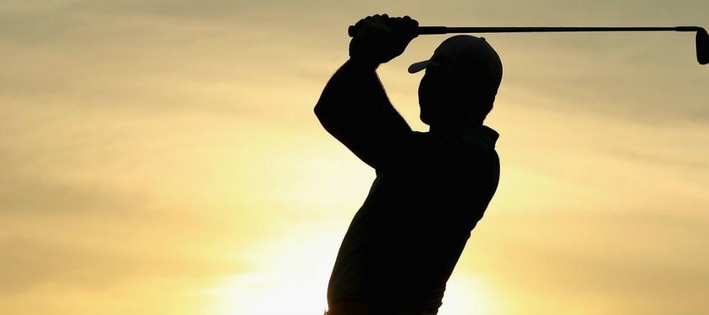 Jason Day hat noch Chancen bei der US Open 2016 seinen zweiten Majorsieg zu holen.