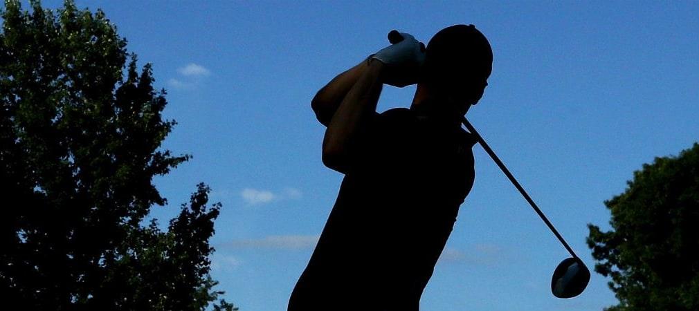Martin Kaymer erwischte einen starken Auftakt in die US PGA Championship 2016 und mischt ganz vorne im Feld mit.