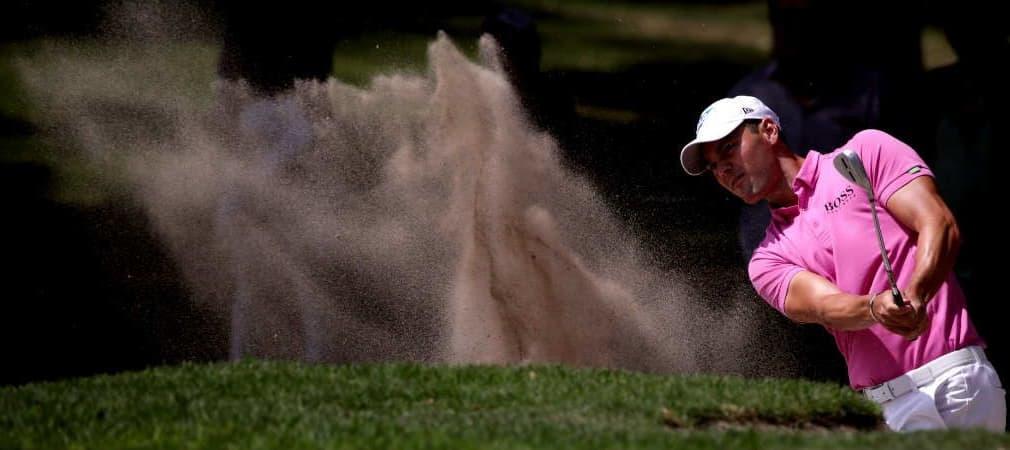 Martin Kaymer startet seit langer Zeit wieder beim Arnold Palmer Invitational. (Foto: Getty)