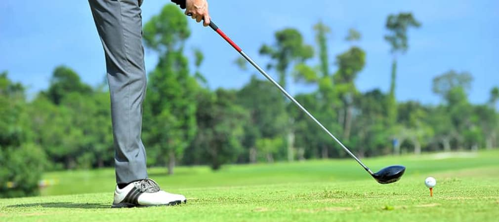 Deutsche Clubmeisterschaften Golf