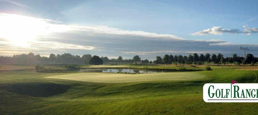 Stadtnähe zum Golfplatz, ein Konzept, das Früchte trägt. (Foto: GolfRange)