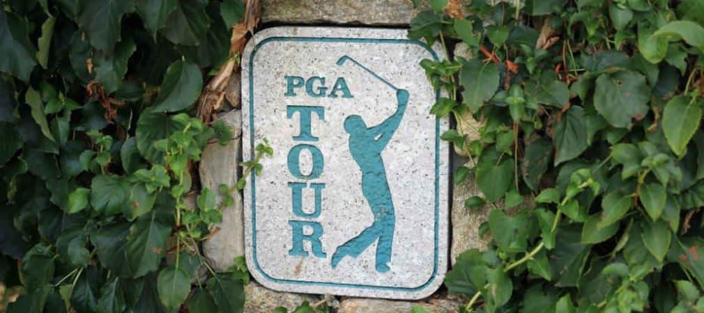 Nach der Tour Championship zieht sich die PGA Tour bis zur neuen Saison 2018 in die Pause zurück. (Foto: Getty)