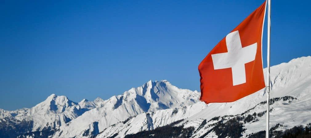 Golf_Schweiz