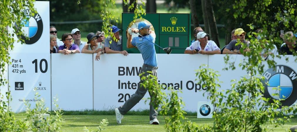 BMW-International-Open-Martin-Kaymer