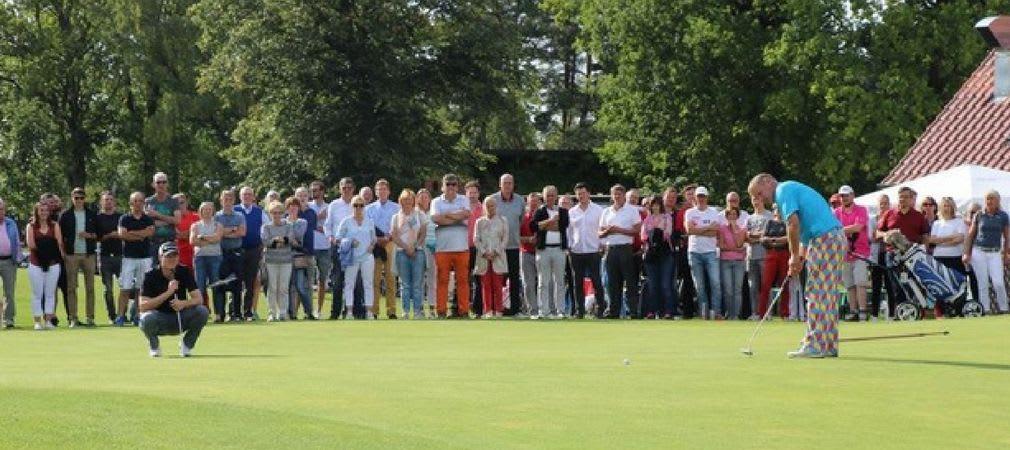 golf-clubmeisterschaft-paderborn