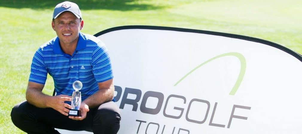 pro-golf-tour-daniel-wuensche