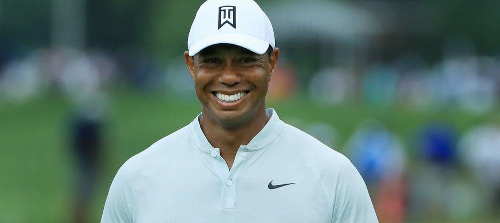 tiger-woods-smiling-golf