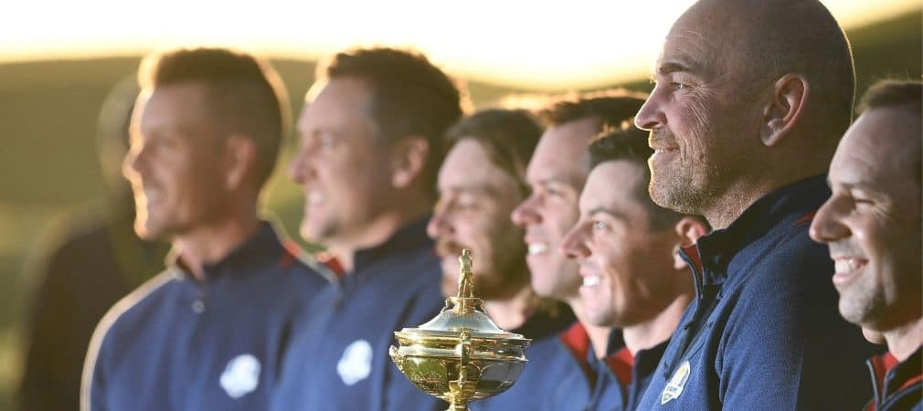 ryder-cup-team-europa-2018