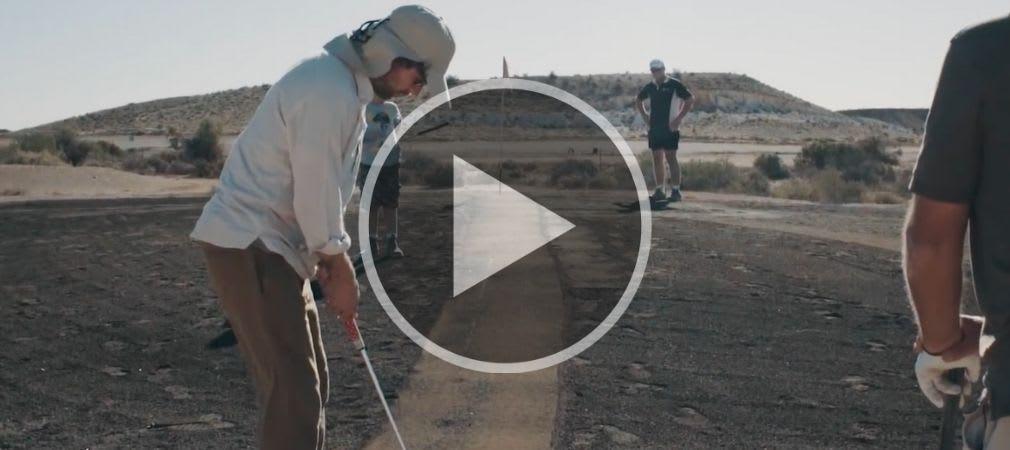 adventures-in-golf-staffel-3-episode-2