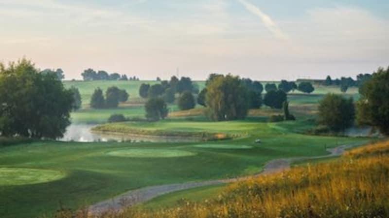 Entdecke die schönsten Golfclubs in Deutschland mit dem 2für1 Greenfee-Paket von Golf Post!